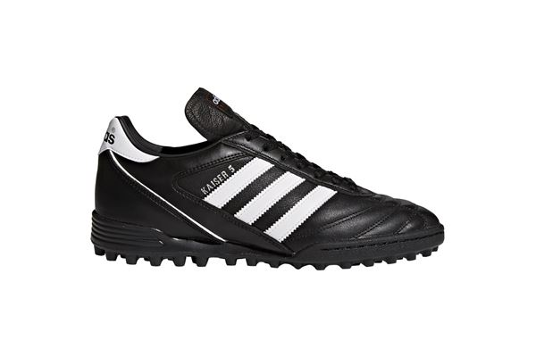 Adidas Kaiser 5 Team ADIDAS PERFORMANCE | -1913567040 | 677357KAISERTF