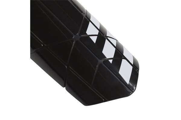 Parastichi Adidas Ever Pro ADIDAS PERFORMANCE | -398618609 | CW5580-
