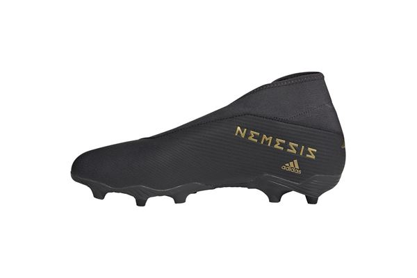 Adidas Nemeziz 19.3 FG Laceless ADIDAS PERFORMANCE | -898504703 | EF0371-
