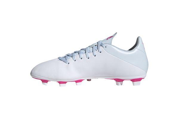 Adidas X 19.4 FxG ADIDAS PERFORMANCE | -898504703 | EF1699-