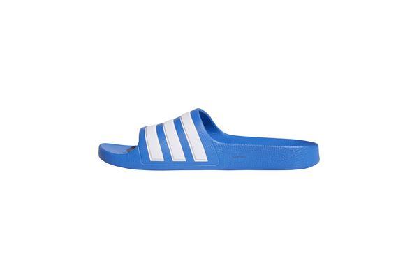Ciabatte da bambino/ragazzo Adidas Aqua ADIDAS PERFORMANCE | 1848030101 | EF1752--
