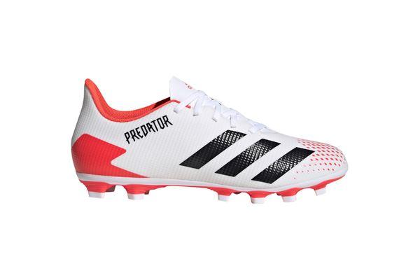 Adidas Predator 20.4 FxG ADIDAS PERFORMANCE | -898504703 | EG0924-