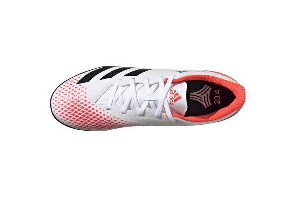 Adidas Predator 20.4 TF ADIDAS PERFORMANCE | -1913567040 | EG0925-