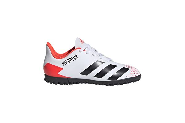 Adidas Predator 20.4 TF Jr. ADIDAS PERFORMANCE | -1913567040 | EG0933-