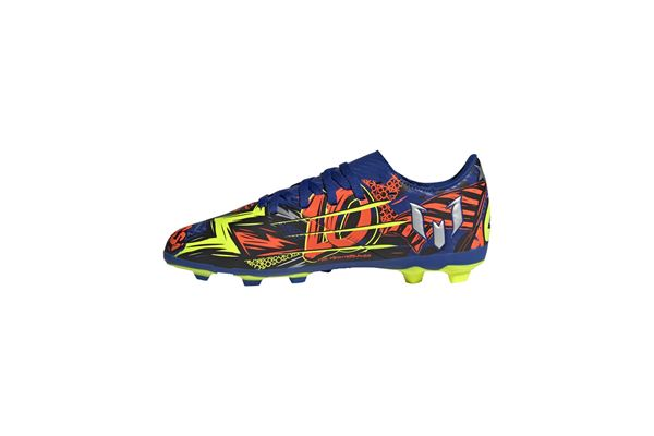 Adidas Nemeziz Messi 19.4 FxG Junior ADIDAS PERFORMANCE | -898504703 | EH0598-
