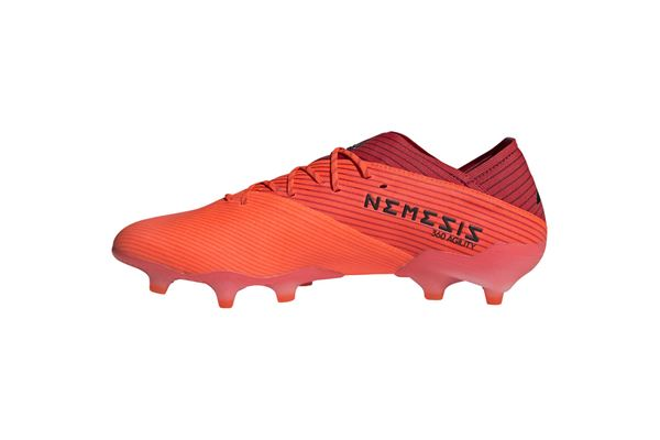 Adidas Nemeziz 19.1 FG ADIDAS PERFORMANCE | -898504703 | EH0770-