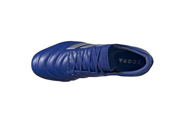 Adidas Copa 20.1 AG ADIDAS PERFORMANCE | -898504703 | EH0880-