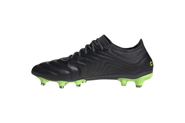 Adidas Copa 20.1 FG ADIDAS PERFORMANCE   -898504703   EH0883-