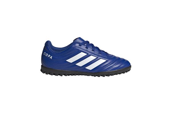 Adidas Copa 20.4 TF Jr ADIDAS PERFORMANCE | -1913567040 | EH0931-