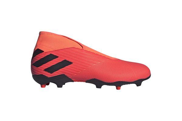 Adidas Nemeziz 19.3 Laceless FG ADIDAS PERFORMANCE | -898504703 | EH1092-