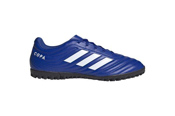 Adidas Copa 20.4 TF ADIDAS PERFORMANCE | -1913567040 | EH1481-