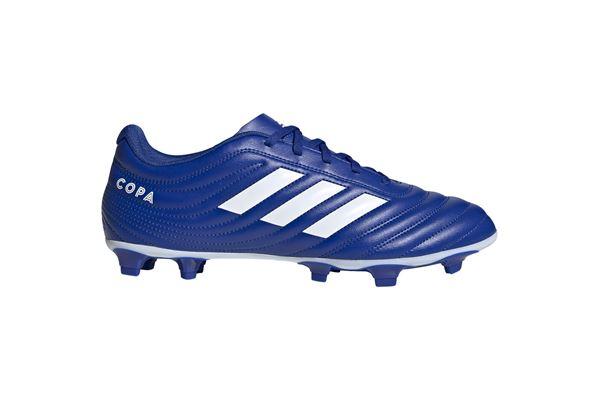 Adidas Copa 20.4 FG ADIDAS PERFORMANCE | -898504703 | EH1485-