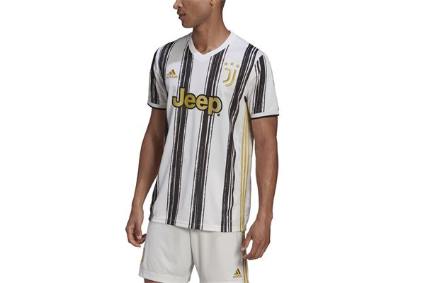 Maglia Juventus 2020/21 Adidas ADIDAS PERFORMANCE | 270000021 | EI9894-