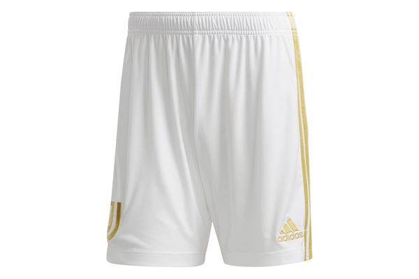 Pantaloncino Juventus 2020/21 Adidas ADIDAS PERFORMANCE | 270000027 | EI9899-