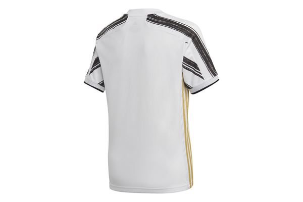 Maglia da bambino/ragazzo Juventus 2020/21 Adidas ADIDAS PERFORMANCE | 270000021 | EI9900-