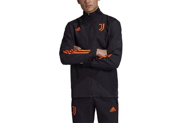 Tuta Juventus 2020/21 Adidas ADIDAS PERFORMANCE | 270000020 | FR4276-
