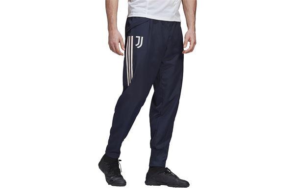 Tuta Juventus 2020/21 Adidas ADIDAS PERFORMANCE | 270000020 | FR4285-