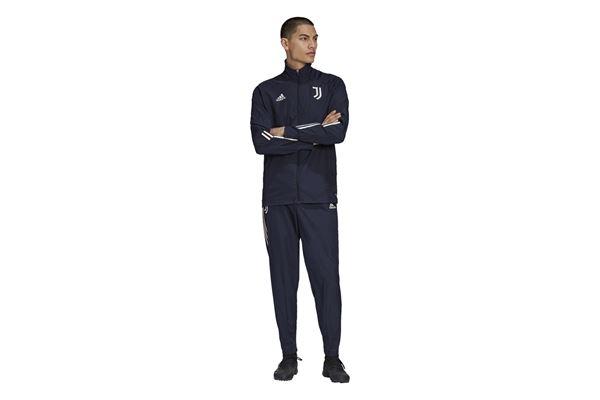 Tuta Juventus 2020/21 Adidas ADIDAS PERFORMANCE | 270000020 | FR4286-