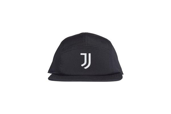 Cappello Juventus Adidas Five Panel ADIDAS PERFORMANCE | 26 | FS0229-