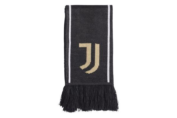 Sciarpa Juventus Adidas ADIDAS PERFORMANCE | 270000074 | FS0246-