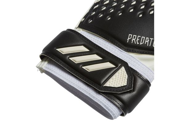 Guanti da Portiere Adidas Predator 20 Training ADIDAS PERFORMANCE | 113 | FS0399-