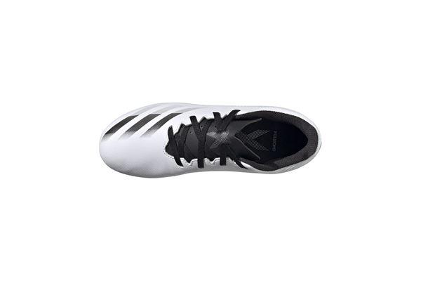 Adidas X Ghosted 4 FxG Junior ADIDAS PERFORMANCE   -898504703   FW6798-