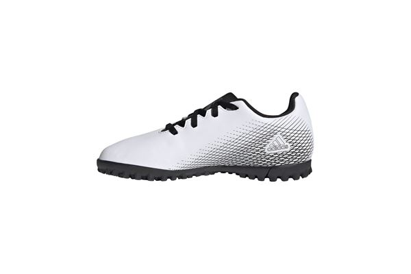 Adidas X Ghosted 4 TF Junior ADIDAS PERFORMANCE | -1913567040 | FW6801-