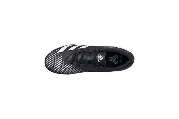 Adidas Predator Mutator 20.4 TF ADIDAS PERFORMANCE | -1913567040 | FW9205-