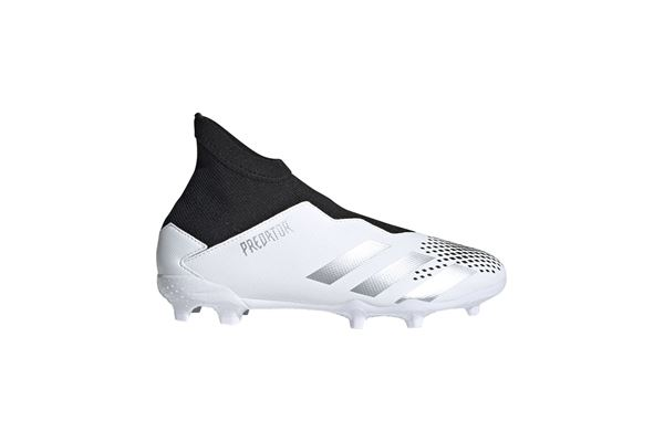 Adidas Predator Mutator 20.3 FG Junior ADIDAS PERFORMANCE | -898504703 | FW9212-