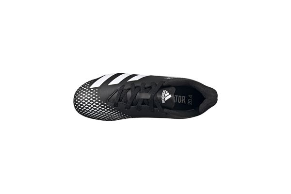 Adidas Predator Mutator 20.4 FxG Junior ADIDAS PERFORMANCE | -898504703 | FW9221-