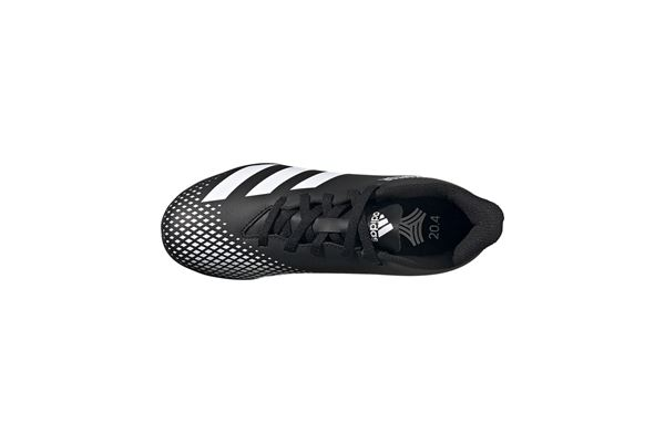 Adidas Predator Jr. Mutator 20.4 TF ADIDAS PERFORMANCE | -1913567040 | FW9223-