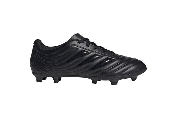 Adidas Copa 20.4 FG ADIDAS PERFORMANCE | -898504703 | G28527-