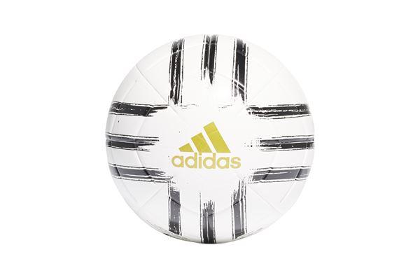 Pallone Juvents Turin Club Adidas ADIDAS PERFORMANCE | 634316593 | GH0064-