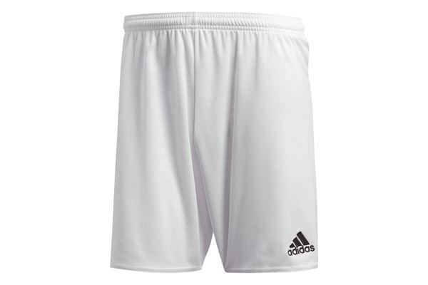 Pantaloncino da calcio Adidas Parma 16 ADIDAS TEAMSPORT | 2132079765 | AC5254-