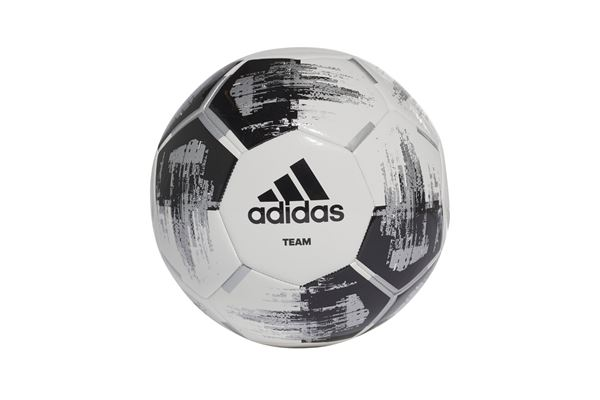 Pallone Adidas Team Glider ADIDAS TEAMSPORT | 634316593 | CZ2230-
