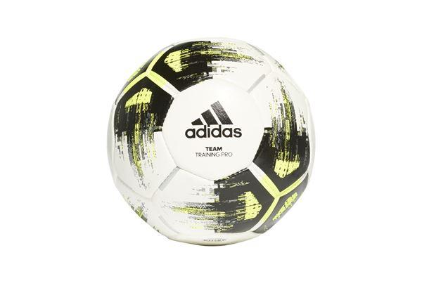 Pallone da calcio Adidas Team Training Pro ADIDAS TEAMSPORT | 634316593 | CZ2233-