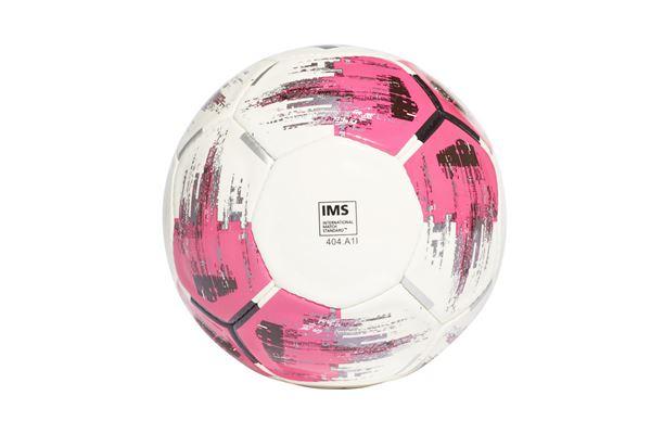 Pallone da calcio Adidas Team Artificial Turf ADIDAS TEAMSPORT | 634316593 | DM5597-