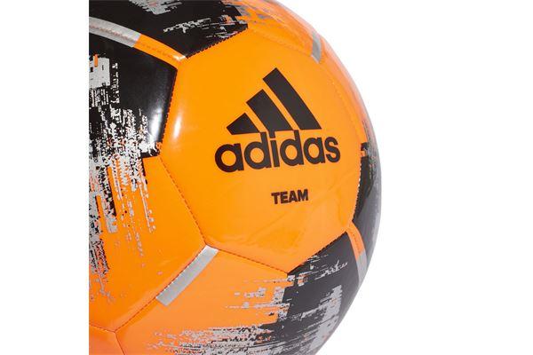 Pallone Adidas Team Glider ADIDAS TEAMSPORT | 634316593 | DY2507-