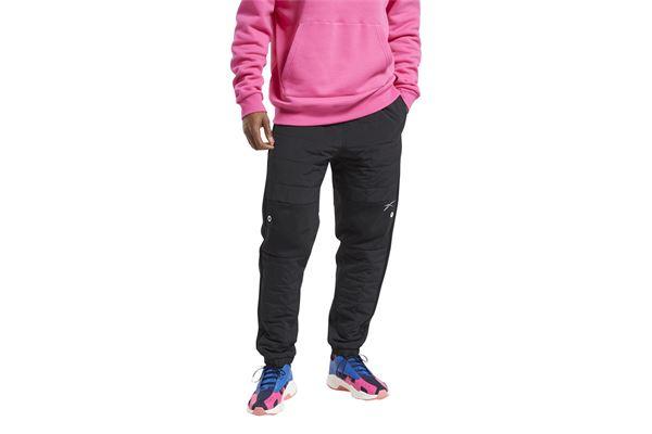 Pantaloni Reebok Myt Quilted REEBOK PERFORMANCE | 115 | FS8478-