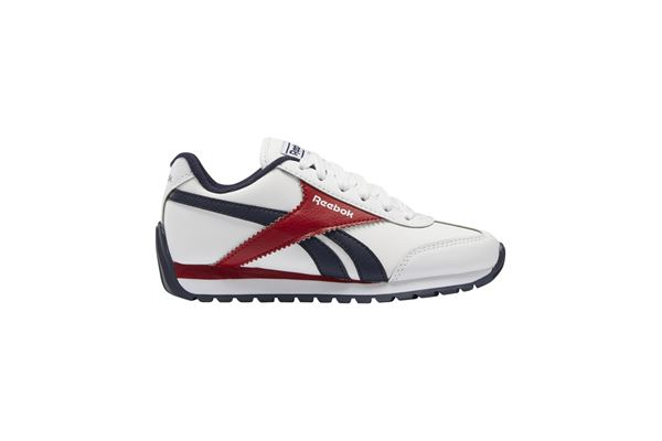 Reebok Royal Classic Check Varsity REEBOK ROYAL | 734540035 | FW8203-