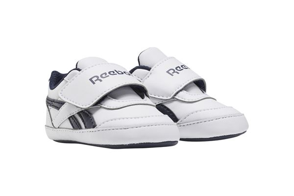 Reebok Royal Classic Jogger Layette REEBOK ROYAL | 270000062 | FW8995-