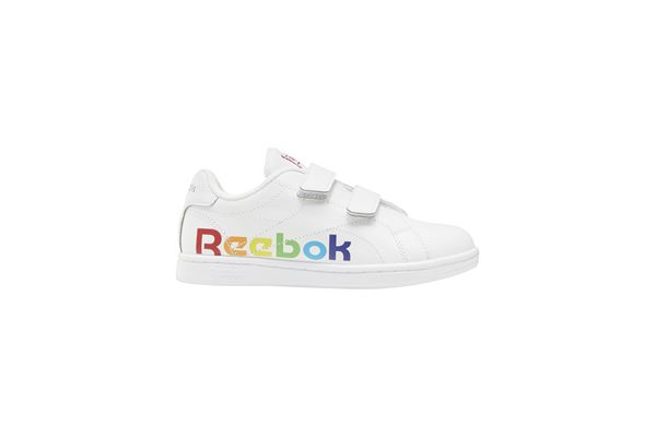 Reebok Royal Complete Clean Alt 2.0 REEBOK ROYAL | 734540035 | FX0108-