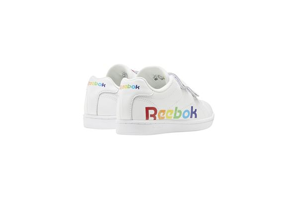 Reebok Royal Complete Clean Alt 2.0 REEBOK ROYAL | 734540035 | FX0108-