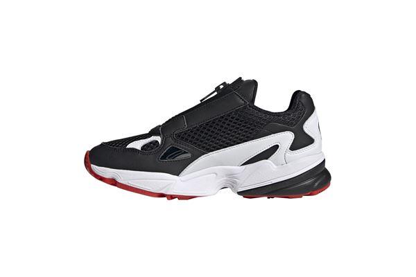Adidas Falcon Zip ADIDAS FASHION | 734540035 | EF3644-