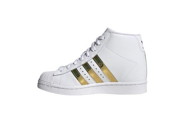 Adidas Superstar Up ADIDAS FASHION | 734540035 | FW3905-