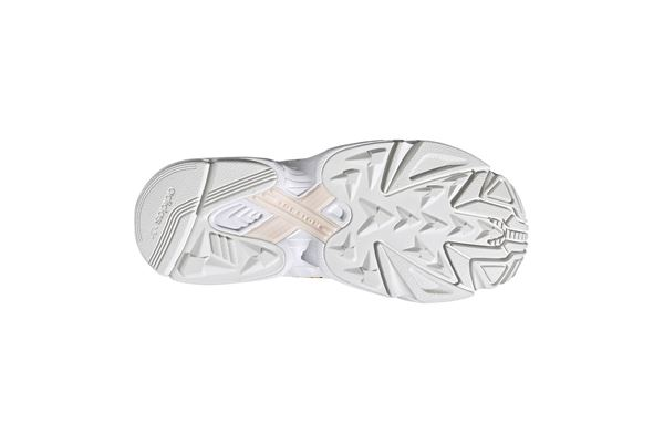 Adidas Falcon HER Studio London ADIDAS ORIGINALS | 734540035 | FW2520-