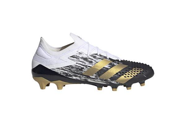 Adidas Predator 20.1 Low AG ADIDAS PERFORMANCE   -898504703   FW9747-