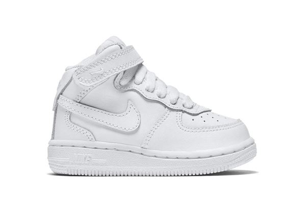Nike Air Force 1 Mid TD Neonati NIKE AS | 270000016 | 314197113