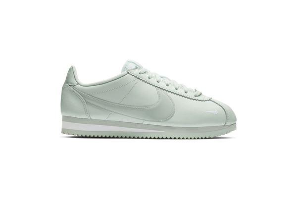 best website e37ac 9f44d Nike Classic Cortez Premium Donna NIKE AS  734540035  905614009