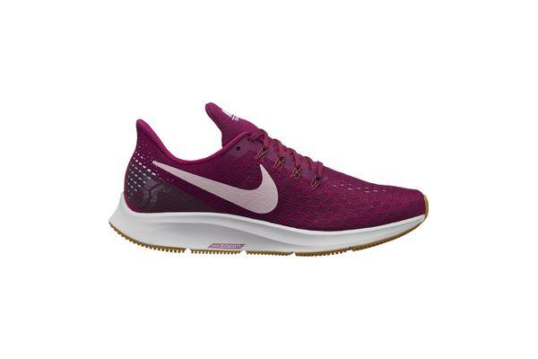 21fa14189f Nike Air Zoom Pegasus 35 Donna NIKE PERFORMANCE   270000012   942855606